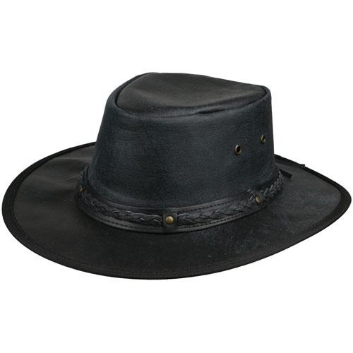 74a95f9b6dd Westernové klobouky a čepice