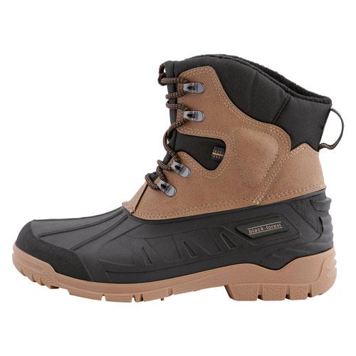 539a5dac064 Westernové boty ARIAT Probaby Lacer. Kód zboží  799. 4850 Kč. Více variant.  Jezdecké termoboty nízké BLACK FORREST Kodiak