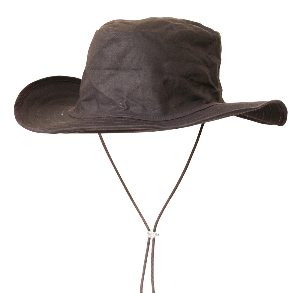 Westernové klobouky a čepice  a4d58eab05