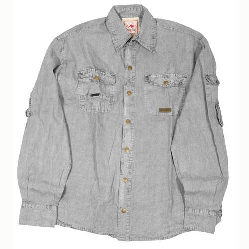 Košile pánská SCIPPIS Cowra 05bf8238ba