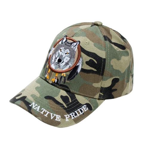 Westernové klobouky a čepice  ae67b9ccb3