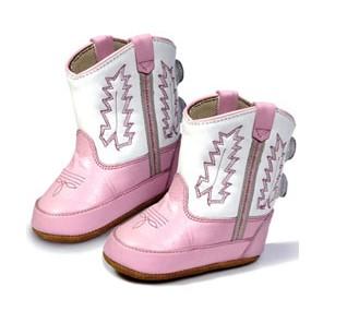 aff4ac4bb Westernové boty | Jezdecké potřeby Obluk | Anglické i westernové ...